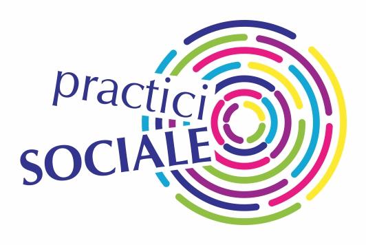 Practici Sociale